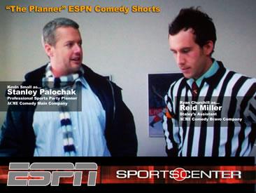 espntheplannerhockey24l